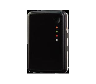 GPS sledilna naprava Haicom HI-602X