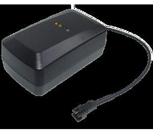 GPS sledilna naprava Haicom HI-604X