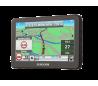 SC5800 Truckmate Pro z DVR kamero + Lifetime (doživljenska posodobitev kart)