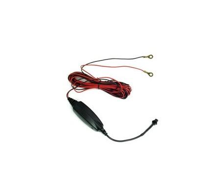 Povezovalni kabel za akumulator za Haicom 604