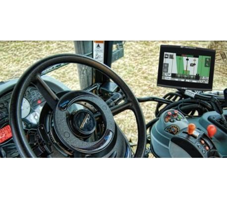 G7 Plus Farmnavigator + Novatel AgStar Antena + avtomatsko vodenje Novariant