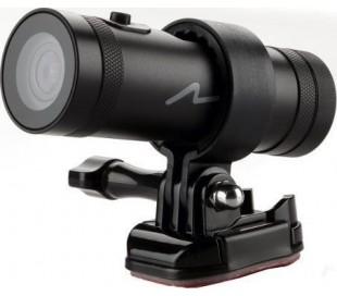 Mio športni snemalnik MiVue M560
