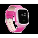 GoTrack TV-900 sledilna ura za otroke (roza)