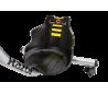 Razor PowerRider 360