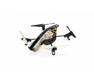 Parrot Quadcopter AR.Drone 2.0 GPS Edition
