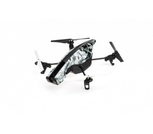 Parrot Quadcopter AR.Drone 2.0 Elite Edition