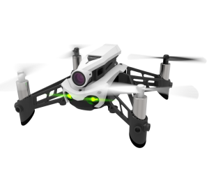 Parrot Minidrone Mambo FPV