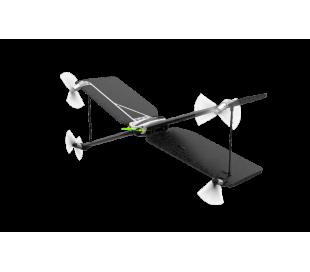Parrot Minidrone Swing