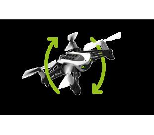 Parrot Minidrone Mambo Fly