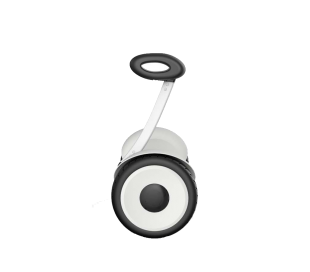 Ninebot by Segway miniLITE