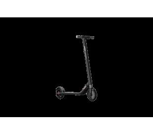 Ninebot by Segway KickScooter ES1