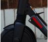 Ninebot by Segway KickScooter ES2