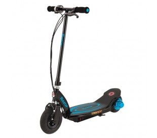 Razor Power Core E100 Electric - Blue 23L