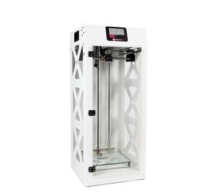 3D Builder Premium Large - Beli