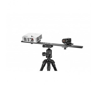 HP 3D Structured Light Scanner Pro S2 (DAVID SLS-2)