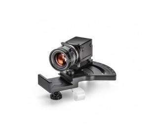 HP 3D Dual Camera Upgrade Kit - Pro S3 (DAVID CAM 4 STEREO nadgradnja)