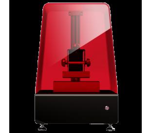 Photocentric3D Liquid Crystal Precision