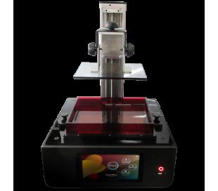 Photocentric3D Liquid Crystal HR