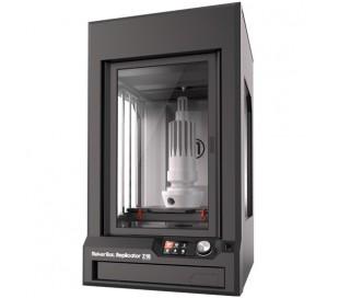 MakerBot 3D printer Replicator Z18