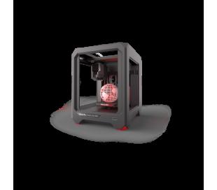 MakerBot 3D printer Replicator+