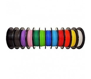 PLA True različne barve - Large