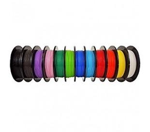 ABS True različne barve