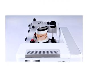 Shining3D AutoScan-DS-EX Dental