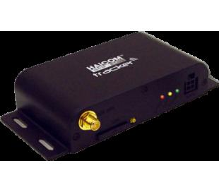 GPS sledilna naprava Haicom HI-603X