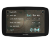 TomTom GO PROFESSIONAL 520