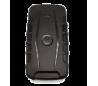 GoTrack TK-209B sledilna naprava za vozila