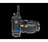 Dogtra sledilna naprava za pse ARC 1200S