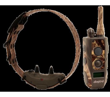 Dogtra sledilna naprava za pse ARC 800 Camo