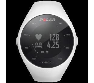 Polar M200 Tekaška ura z GPS