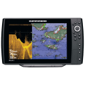 HELIX 12 CHIRP GPS