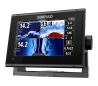 GO7 XSR z TotalScan transducer