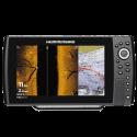 HELIX 10 CHIRP MEGA DI GPS G2N